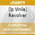 (LP VINILE) REVOLVER