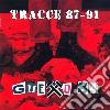Ghetto 84 - Tracce 87-91