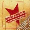 Banda Bassotti - Viento Lucha Y Sol