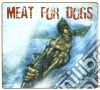 Meat For Dogs - Il Gioco