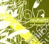 Revhertz - Buongiorno