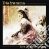 Diaframma - Live And Unreleased