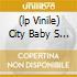(LP VINILE) CITY BABY S REVENGE