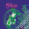 Morlocks - Emerge
