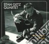 Stan Getz - Baubles Bangles And Beads