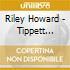 Riley Howard - Tippett Keith - Interchange