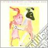 (LP VINILE) SHINY BEAST (BAT CHAIN PULLER) (180 GR)
