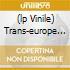 (LP VINILE) TRANS-EUROPE EXPRESS