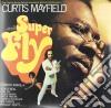 (LP VINILE) SUPER FLY (180 GRAM VINYL)