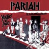 Pariah - Youths Of Age