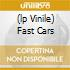 (LP VINILE) FAST CARS