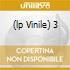 (LP VINILE) 3