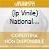 (LP VINILE) NATIONAL HEALTH