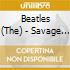 Beatles, The - The Savage Young Beatlees [Import U
