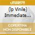 (LP VINILE) IMMEDIATE HITS & MOD RAR