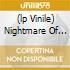 (LP VINILE) NIGHTMARE OF JB STANISLAS