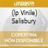 (LP VINILE) SALISBURY