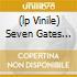 (LP VINILE) SEVEN GATES OF..