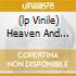 (LP VINILE) HEAVEN AND HELL