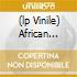 (LP VINILE) AFRICAN HERBSMAN