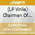 (LP VINILE) FINDER'S KEEPERS VOL.2