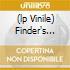 (LP VINILE) FINDER'S KEEPERS PART 3