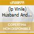 (LP VINILE) HUSBAND AND WIFE WERE ANGRY ONE NIGH