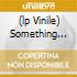 (LP VINILE) SOMETHING ELSE BY