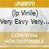 (LP VINILE) VERY  EAVY VERY  UMBLE