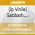 (LP VINILE) SABBATH BLOODY SABBATH