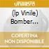 (LP VINILE) BOMBER (PICT.)