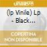 (LP VINILE) LP - BLACK SABBATH        - HEAVEN AND HELL