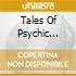 TALES OF PSYCHIC VOL.1