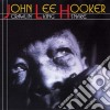 John Lee Hooker - Crawlin King Snake