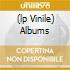 (LP VINILE) ALBUMS