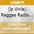 (LP VINILE) REGGAE RADIO STATION