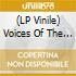 (LP VINILE) VOICES OF THE MILLENNIUM