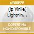 (LP VINILE) LIGHTNIN  STRIKES