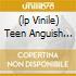 (LP VINILE) TEEN ANGUISH VOL.1