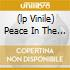 (LP VINILE) PEACE IN THE VALLE7Y