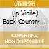 (LP VINILE) BACK COUNTRY SUITE