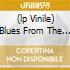 (LP VINILE) BLUES FROM THE GUTTER
