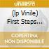 (LP VINILE) FIRST STEPS (1955-1958)
