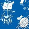 (LP VINILE) MILES DAVIS QUARTET