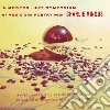 (LP VINILE) MODERN JAZZ SYMPOSIUM OF MUSIC AND POETR