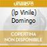 (LP VINILE) DOMINGO