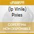 (LP VINILE) PIXIES