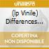 (LP VINILE) DIFFERENCES - SEQUENZE III & VII...