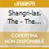 Shangri-las, The - The Shangri-las (2 Lp)
