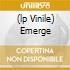 (LP VINILE) EMERGE